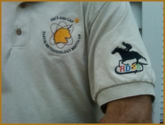 Name:  shirtcloseup.jpg Views: 315 Size:  10.5 KB