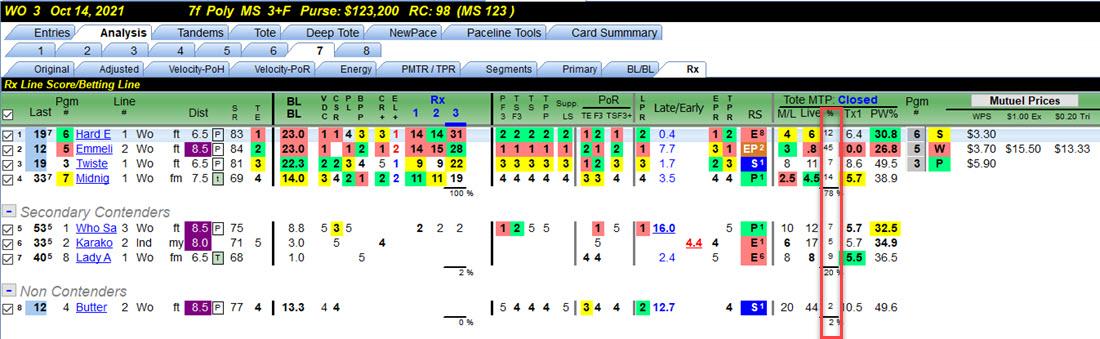 Name:  WO10.14.R3.Rx+pool.pct.jpg Views: 80 Size:  160.6 KB
