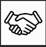 Name:  hands.PNG Views: 55 Size:  7.3 KB
