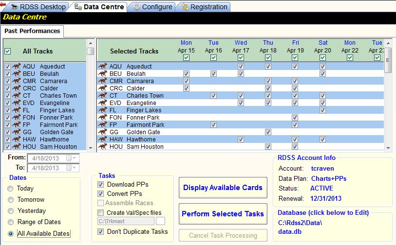 Name:  RDSS2-datacentre.png Views: 7087 Size:  74.3 KB