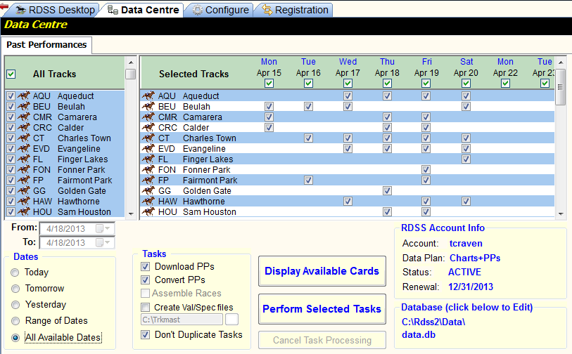 Name:  RDSS2-datacentre.png Views: 6366 Size:  74.3 KB