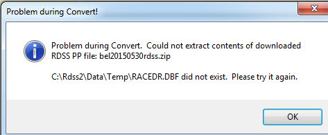 Name:  RDSS_ErrorMessage05292015_4.jpg Views: 1573 Size:  33.1 KB