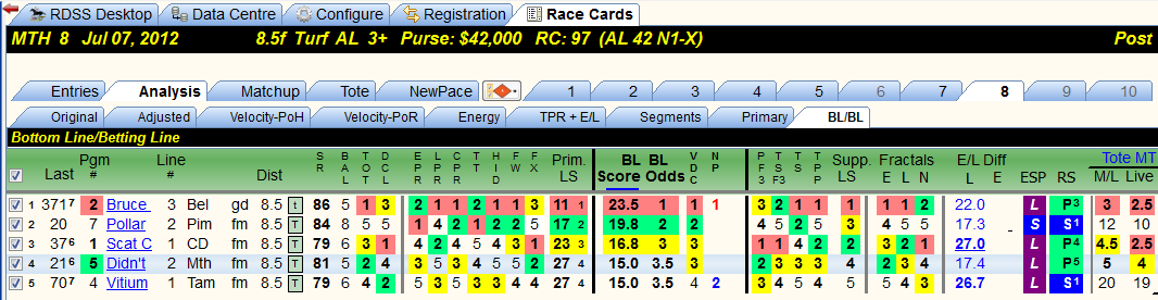 Name:  race 8 winner BLBL.PNG