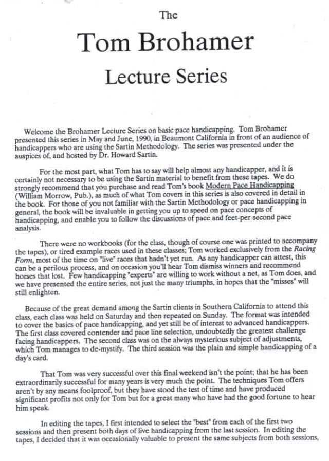 Name:  Brohamer.Lecture.Series.1.jpg Views: 1436 Size:  132.7 KB