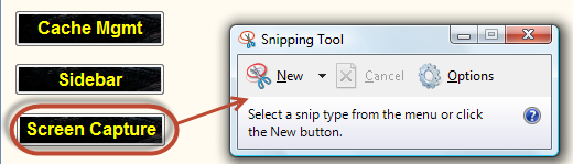 Name:  snippingtool.png